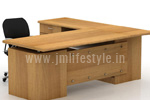 Furniture Kerala
