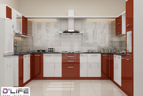 jmlifestyle interior designing kottayam interiors for flat at