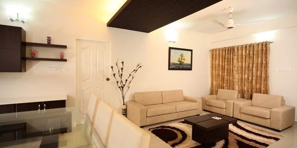 home interior design kottayam photos