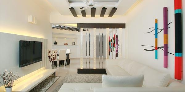 JMLifestyle Interior Designing Kottayam, Interiors for ...